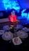 Santas Table