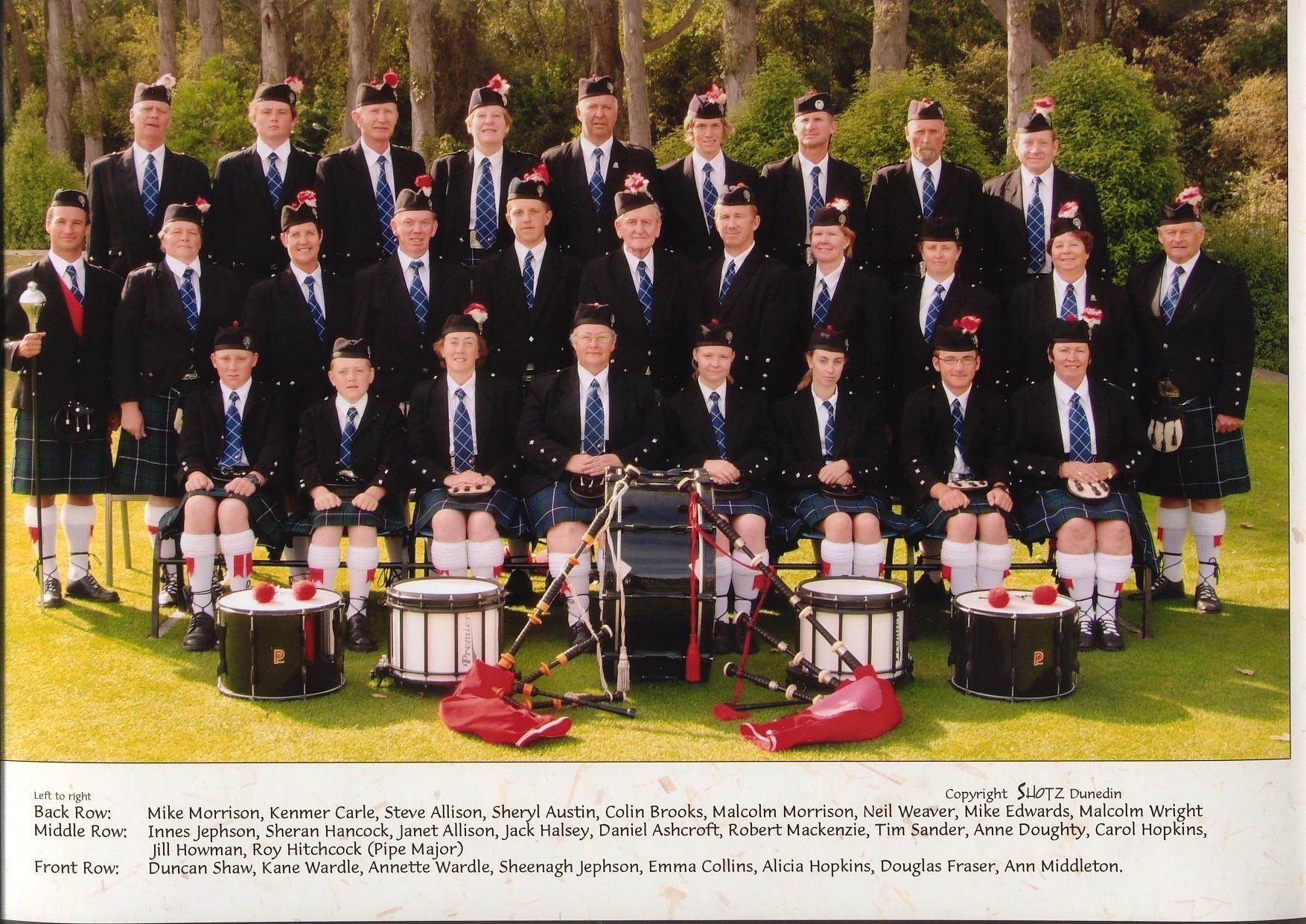 2007-band-photo