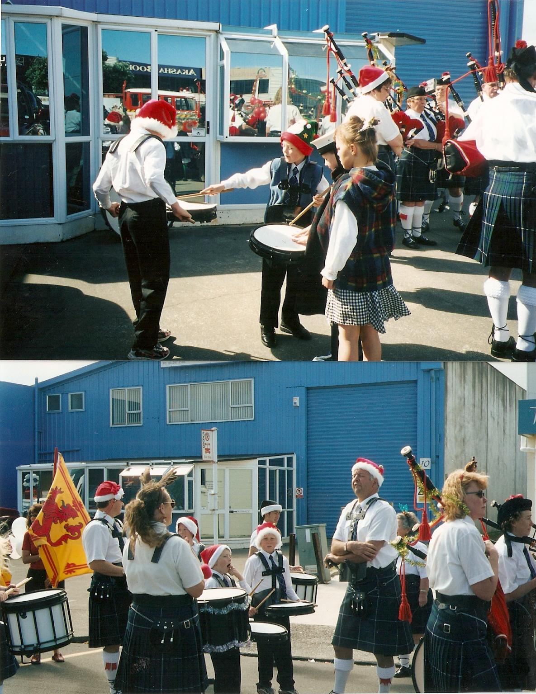 2003-christmas-parade_0