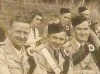 1953-54-pipe-band