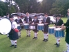 drummers-1