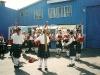 2003-christmas-parade-warm-up